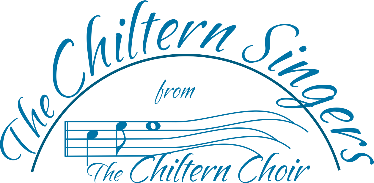 Chiltern Choir